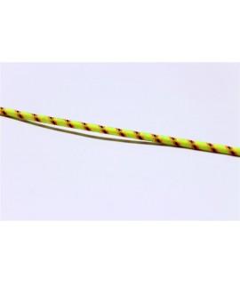 Dyneema reel line